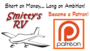 rv-12is on patreon